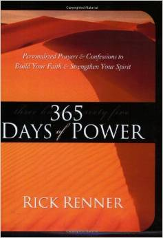 365-Days-of-Power-Personalized-Prayers-and-Confessions-to-Build-Your-Faith-and-Strengthen-Your-Spirit