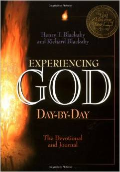 Experiencing-God-Day-By-Day-A-Devotional-and-Journal